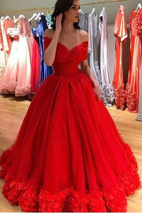 Ball Gowns Engagement Dresses on Luulla